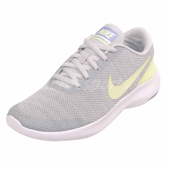f28e391834f9c Women s Nike Flex Experience Rn 7 Running Shoes